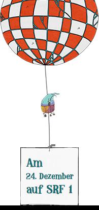Molly Monster ballon